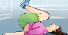 9-exercices-pour-bruler-la-graisse-abdominale-en-14-jours-seulement