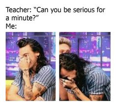 Super funny jokes to tell make me laugh hilarious truths 67 ideas One Direction Quotes, One Direction Videos, One Direction Pictures, I Love One Direction, Really Funny Memes, Stupid Funny Memes, Funny Relatable Memes, Funny Girl Memes, Memes Humor