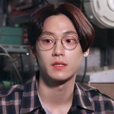 Asian Actors, Korean Actors, Sleepover Things To Do, Korean Drama Best, Lee Hyun, Kdrama Actors, Blackpink Photos, Dream Guy, True Beauty