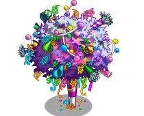 t's tree