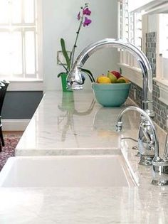 Choosing Formica Marble Over Real Marble Pinterest