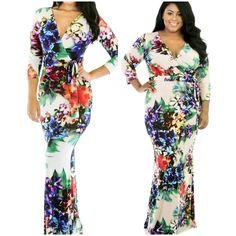 Sun dresses Sun Dresses, Jumpsuit, Fashion, Summer Dresses, Overalls, Moda, Women's Sun Dresses, Fashion Styles, Jumpsuits