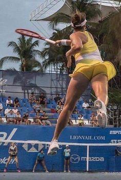 Maria Sharapova Photos, Sexy Golf, Beautiful Athletes, Tennis Players Female, Sport Tennis, Tennis Stars, Gymnastics Girls, Tennis Clothes, Sporty Girls