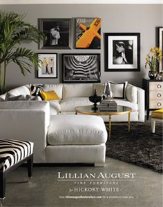 1000 Images About Hickory White On Pinterest The Product Fine Furniture And Catalog