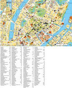copenhagen-tourist-attractions-map.jpg 2,502×3,069 pixels