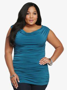 a9d522f3e27 22 Best Dark purple Plum color blouse top images