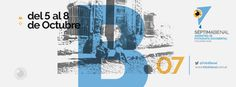 Bienal Argentina de Fotografia Documental Tucuman 2016 Documentary Photography, Photography Courses, Documentaries, Exhibitions, Buenos Aires Argentina