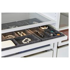 Pull Out Drawers for Kitchen Cabinets Ikea. Dreamiest Pull Out Drawers for Kitchen Cabinets Ikea.