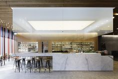 My Boon / Jaklitsch – Gardner Architects PC