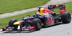 A 10 PUNTOS DE CUARTO TÌTULO. Vettel a un paso del Campeonato. Luego de su victoria en el Gran Premio de Japón el domingo pasado, el alemán Sebastian Vettel quedó a sólo 10 puntos de obtener su cuarto título Mundial de Pilotos en la Fórmula 1. Se pondría a 3 de Michael Schumacher. http://www.revistagraderia.co/a-10-puntos-de-su-cuarto-titulo/