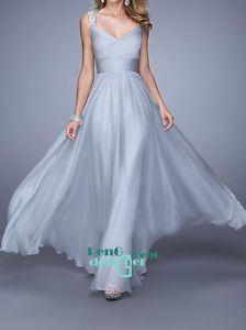long-Chiffon-Evening-Formal-Party-Cocktail-Ball-Prom-Dresses-Bridesmaid-Dresses