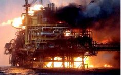 Oil and Gas People has learned that at least 32 People are dead in what has been hailed one of the worst offshore disasters since Piper Alpha.The incident in the Caspian Sea yesterday happened on Platform 10 on the Guneshli field offshore Azerbaijan....