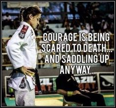 At my karate tournaments More great Jiu Jitsu and MMA training on… Dojo, Karate Quotes, Taekwondo Quotes, Jiu Jitsu Quotes, Karate Tournaments, Martial Arts Quotes, Shotokan Karate, Ju Jitsu, Martial Artist