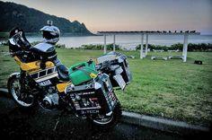 motociclisti sito di incontri NZ