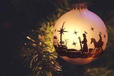 Christmas_religious.jpg (425×282)