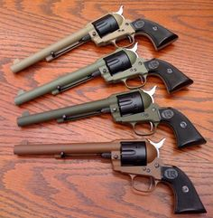 Revolvers, guns, gun, weapons, weapon, self defense, protection, protect, concealed, 2nd amendment, america, 'merica, firearms, firearm, caliber, ammo, shell, shells, ammunition, bore, bullet, bullets, munitions #guns