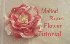 this is the first satin tutorial I saw and use for the most part. I had problems with the cuts