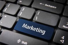 Get up to date on marketing lingo with this glossary.