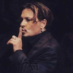 Here's Johnny, Johnny Depp, Jonh Deep, Barnabas Collins, The Hollywood Vampires, Sensitive Men, Inspirational Movies, Jack Sparrow, Ex Wives