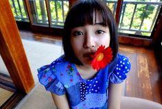 #広瀬すず#カレンダー発売##hirosesuzu#seventeen#model#hirosesuzu #cute #beautiful #follow#like#フォロー#like#followme#ライク