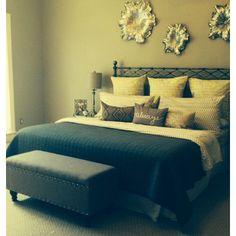 Three Posts Lattimer Upholstered Storage Entryway Bench & Reviews | Wayfair