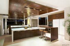 Luxury Kitchen Small Appliances