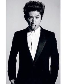 Listen to every One OK Rock track @ Iomoio Takahiro Moriuchi, Rock Sound, One Ok Rock, Other Countries, Ambition, Things I Want, Singer, Album, Actors