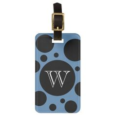 >>>Hello          	CHIC LUGGAGE /BAG TAG_BLACK BUBBLES ON 151 BLUE           	CHIC LUGGAGE /BAG TAG_BLACK BUBBLES ON 151 BLUE online after you search a lot for where to buyDeals          	CHIC LUGGAGE /BAG TAG_BLACK BUBBLES ON 151 BLUE Review on the This website by click the button below...Cleck Hot Deals >>> http://www.zazzle.com/chic_luggage_bag_tag_black_bubbles_on_151_blue-256057635045878195?rf=238627982471231924&zbar=1&tc=terrest