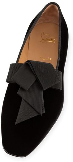 christian-louboutin-black-mr-grant-flat-product-1-25307766-1-951174665-normal_large_flex.jpeg (271×600)