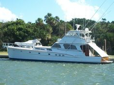 Gallery | Whiticar Boat Works, Inc.