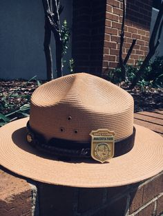 a1b3bf0fdeeda 365 Best HATS and HATBANDS images in 2019