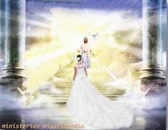Las Bodas Del Cordero Marriage Supper Of The Lamb Lt 3 Facebook Cover