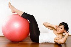 είτε Weight Loss Body Wraps, Best Weight Loss, Healthy Weight Loss, Weight Loss Tips, Abdominal Exercises, Floor Exercises, Physical Fitness, Physical Exercise, Exercise Workouts