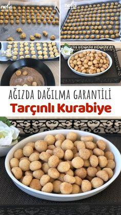 New Recipes, Dog Food Recipes, Cooking Recipes, Tea Time Snacks, Turkish Recipes, Desert Recipes, Coffee Break, No Bake Desserts, Good Food