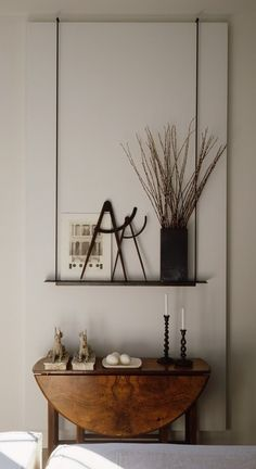 Finding Home – McAlpine Tankersley Architecture » still life living