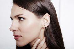 #HatchJewelry #Model #NYC  #Jewelry #Design