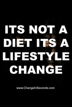 Find more awesome #weightloss #motivation content on website http://www.changeinseconds.com/weight-loss-motivation-26/