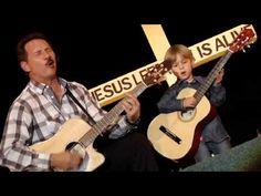Jackson Song, Good Night Prayer, Gospel Music, Praise God, Unity, Music Videos, Singing, Music Instruments, Songs