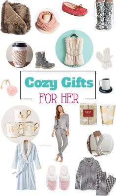 favorite gifts for g
