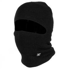 b8ecd997102 Walmart  QuietWear Ruff and Tuff Mask