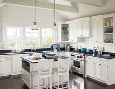 kitchen | Sophie Metz Design