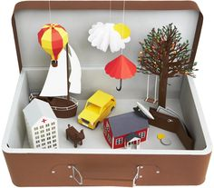 Fideli Sundqvist_ play box