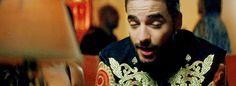 The King Maluma ❌