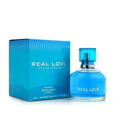Diamond Collection Real Love Perfume for Women Size 34 Fl Oz * Visit the image link more details.