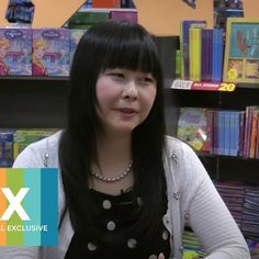 Australian poet Lang Leav reads and talks about 'Closure' and 'Broken Hearts', two passages she wrote that was shared by Khloé Kardashian on Instagram after the TV star filed for divorce from ex-basketball professional and NBA player Lamar Odom in 2013.   #fashion #style #stylish #love #me #cute #photooftheday #nails #hair #beauty #beautiful #design #model #dress #shoes #heels #styles #outfit #purse #jewelry #shopping #glam #cheerfriends #bestfriends #cheer #friends #indianapolis…