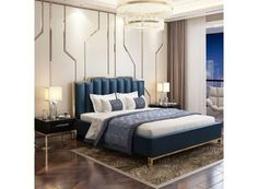 The War Against Modern Bedroom Ideas Create a Contemporary Bedroom in 5 Easy Steps - lowesbyte Grey Bedroom Decor, Romantic Bedroom Decor, Luxury Bedroom Furniture, Warm Bedroom, Luxury Bedroom Design, Master Bedroom Interior, Master Bedroom Design, Bedroom Ideas, Interior Design