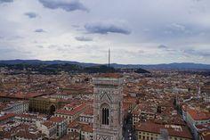 【旅行体験記】イタリア尽くし!ローマ、フィレンツェ、ナポリ、ポンペイ ナポリのピザを食べに街を歩く | wondertrip 旅行・観光マガジン