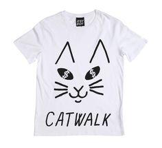 catthubnail.jpg