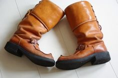 These were fashionable at late they were much lighter in colour when new but grease made them this colour. Teenage Years, Old Toys, Leather Jackets, Grease, Good Old, Pipes, Finland, Lighter, Childhood Memories