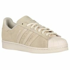 competitive price 46e9b 236a4 Now Buy Adidas Superstar Tan Save Up From Outlet Store at Airyeezyshoes.